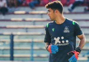 Calcio, il fossanese Luca Gemello convocato in nazionale Under 20