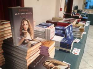 Cuneo, oggi l'inaugurazione del festival letterario 'Scrittorincittà': si parte con Cottarelli