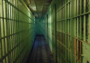 Diciottenne monregalese detenuto in Inghilterra, l'avvocato: 'Un clamoroso errore giudiziario'