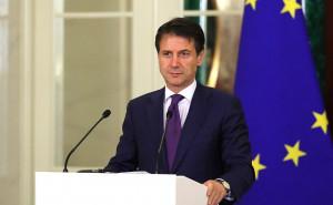 Retroscena: già nel gennaio 2018 Giuseppe Conte lavorava per formare una squadra di Governo