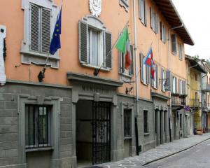 Il Comune di Borgo San Dalmazzo ha un nuovo segretario generale