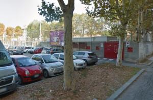 Cuneo, appuntamento al 'Mondo del Caffè' per parlare della riqualificazione di piazza Martiri