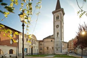 'L'arte incontra la religione': dal 30 novembre la mostra al Museo dell'Abbazia di Borgo San Dalmazzo