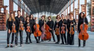 L'Orchestra della Centrale in concerto per i 20 anni dell'Ail Cuneo 'Paolo Rubino'