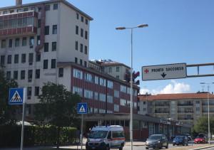 Incidenti sul lavoro a Villafalletto e Caraglio, due feriti non gravi