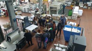 'PMI Day', nove aziende cuneesi si sono raccontate agli studenti