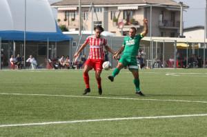 Calcio, tutti i risultati della domenica dalla Serie D alla Promozione