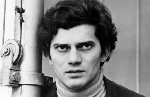A Cuneo un concerto in onore di Luigi Tenco con il trio Ghiglioni, Trovesi e Petrin