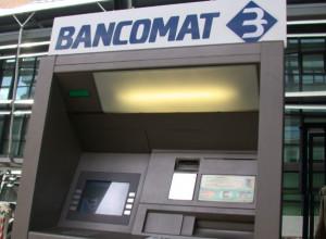 In media i cuneesi hanno quasi 30mila euro sul conto in banca