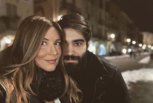 'Una delle città in cui abbiamo mangiato meglio in Italia': Selvaggia Lucarelli 'promuove' Cuneo su Instagram