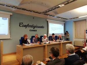 Confartigianato contro la legge di bilancio: 'L'ecobonus uccide le imprese'