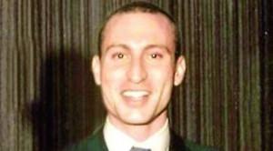 Anche la Procura militare di Roma riapre le indagini sulla morte di Emanuele Scieri