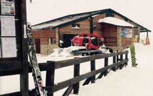 Gli impianti sciistici di Argentera resteranno chiusi per tutta la stagione