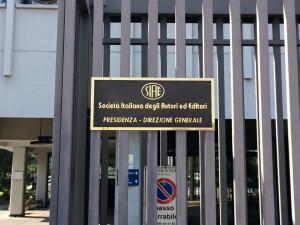 Multe 'a raffica' agli esercenti del Saluzzese: sotto accusa due agenti SIAE
