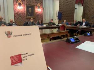 Ecco tutti gli interventi prioritari che le frazioni e i quartieri di Cuneo hanno richiesto alla Giunta