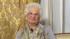 Biella non dà la cittadinanza a Liliana Segre? Ci pensa Roaschia