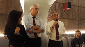 Continua la kermesse di Confartigianato Cuneo 'A Cena con il Cuoco'