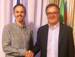 Fusione con Valmala: a Busca assegnati 1.083.314 euro