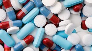 Settimana Mondiale degli Antibiotici, il Piemonte tra le Regioni più attive nell'uso consapevole