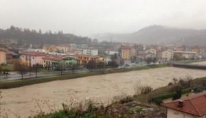 Maltempo, Confartigianato Cuneo: 'La classe politica scollegata dalla realtà'