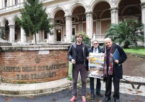 Sabato 7 dicembre una nuova mobilitazione per la Cuneo-Nizza