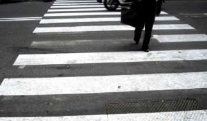 Revello, investita una donna di 49 anni: è grave