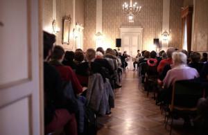Il Festival dei Giovani Musicisti Europei si chiude fra gli applausi: 'Ci sarà un'edizione 2020'