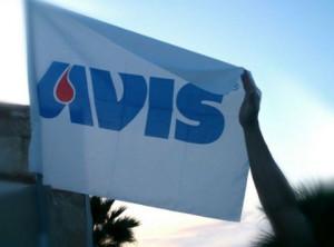 A Mondovì inaugura la nuova sede dell'Avis