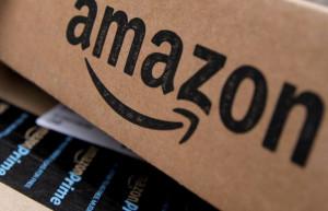 'Carichi di lavoro estenuanti': i dipendenti Amazon di Marene scioperano nella settimana del 'Black Friday'