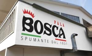 Pallavolo A1/F: per la Bosca San Bernardo Cuneo allenamento congiunto con Chieri ad Asti