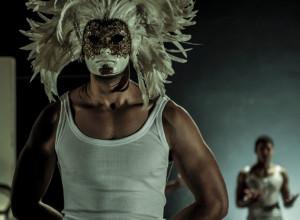 Per la prima volta in provincia di Cuneo la rassegna nazionale di teatro in carcere 'Destini incrociati'