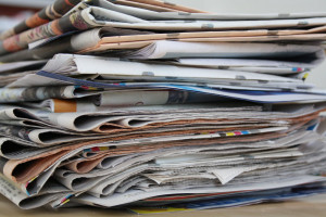 Accuse di calunnia per un editore cuneese