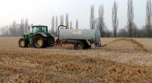 Coldiretti Cuneo: 'Le piogge hanno riempito i vasconi, serve urgentemente deroga per spandimento effluenti'