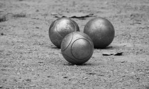 Bocce, il Tribunale Nazionale Antidoping ha sospeso il cuneese Alessandro Parola