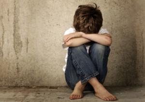 In Piemonte sono quasi 2600 i minori allontanati dalle loro famiglie