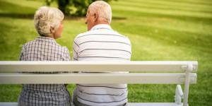 'Invecchiare bene...parliamone con il geriatra': continua il progetto dei 'Ragazzi della III età'
