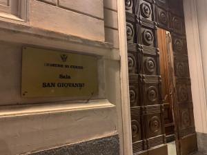 Cuneo, la Commissione è convocata 'a insaputa' del presidente: è bagarre