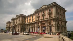 Trenitalia risponde al maltempo potenziando i collegamenti tra Piemonte e Liguria