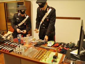 Racconigi, arrestati tre romeni per furto aggravato: sono ritenuti responsabili di due 'spaccate'