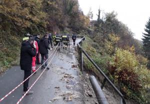 L'Unione Montana Valle Varaita richiede lo stato di calamità naturale