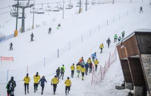 Il 18 gennaio 2020 a Prato Nevoso c'è 'Inferno Snow'