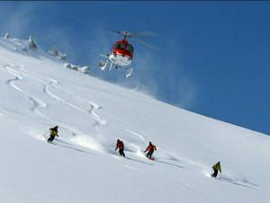 La valanga uccise uno sciatore francese, due guide alpine sotto accusa