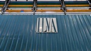 Il grido di dolore delle imprese preoccupate per la crisi dell'ex Ilva: 'Rivendichiamo i nostri pagamenti'