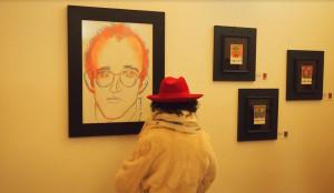 Limone, grande successo per l'inaugurazione della mostra dedicata a Andy Warhol