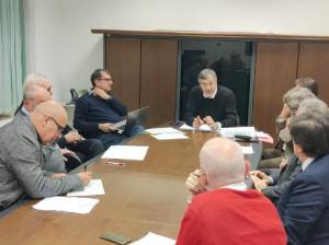 Il presidente dell'ordine dei medici di Cuneo: 'Con l'assessore Icardi ottima intesa'