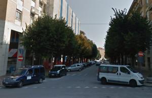 Il Comitato di Quartiere Cuneo Centro inaugura la nuova sede