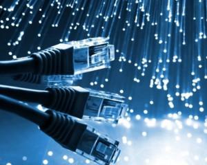 'Lavori a rilento per la banda ultra larga, il Piemonte rischia di perdere 40 milioni di fondi europei'