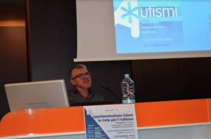Cuneo, quali azioni per l'autismo?