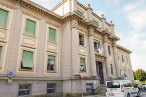 Ospedale unico, la Fondazione 'accarezza' l'ipotesi Carle