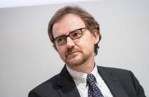 A Mondovì Maurizio Del Conte, ex presidente dell'Anpal
